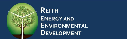 Reith Energy and Environmental Development